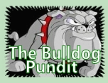 The Bulldog Pundit