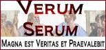 Verum Serum