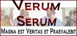 Verum Serum