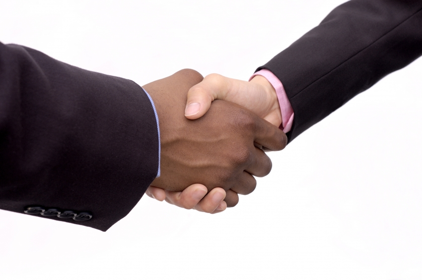 Surety Bond Assistance Program