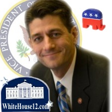 Paul Ryan Delivered a Speech That Made Him the Leader of a Generation and Put Democrats on a Losing Playing Field